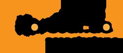 logo_koresando