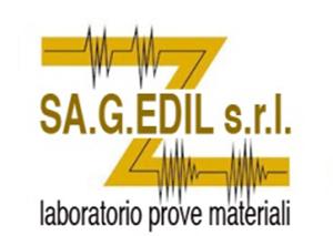 SA.G.EDIL. srl
