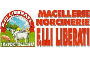 Macelleria Fratelli Liberati