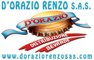 D'ORAZIO RENZO S.A.S.
