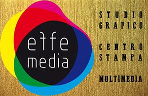 effe media