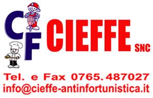 Cieffe snc